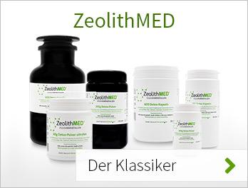 Zeolieth Med