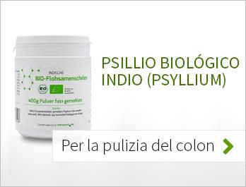 Psilio